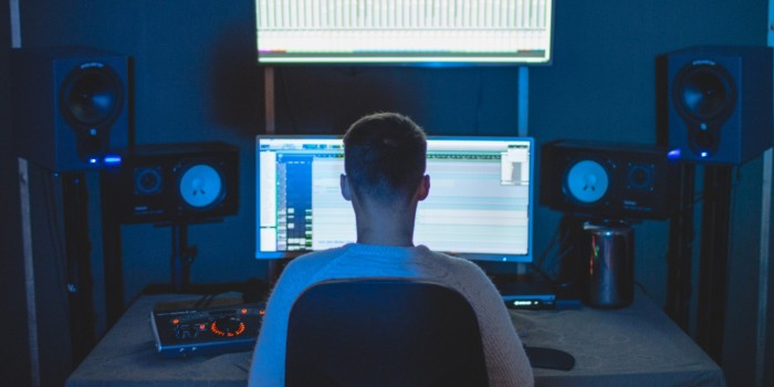 Can you afford to get your tracks professionally mixed and mastered?