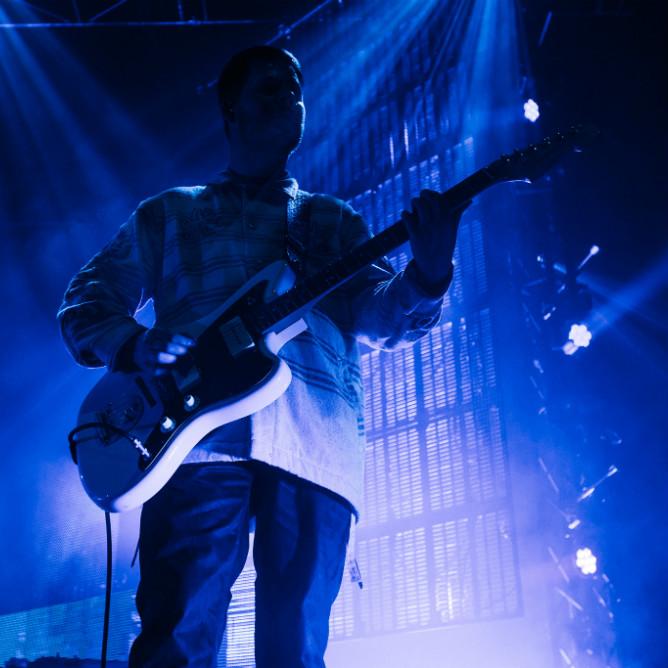 Photos:Jon Stone