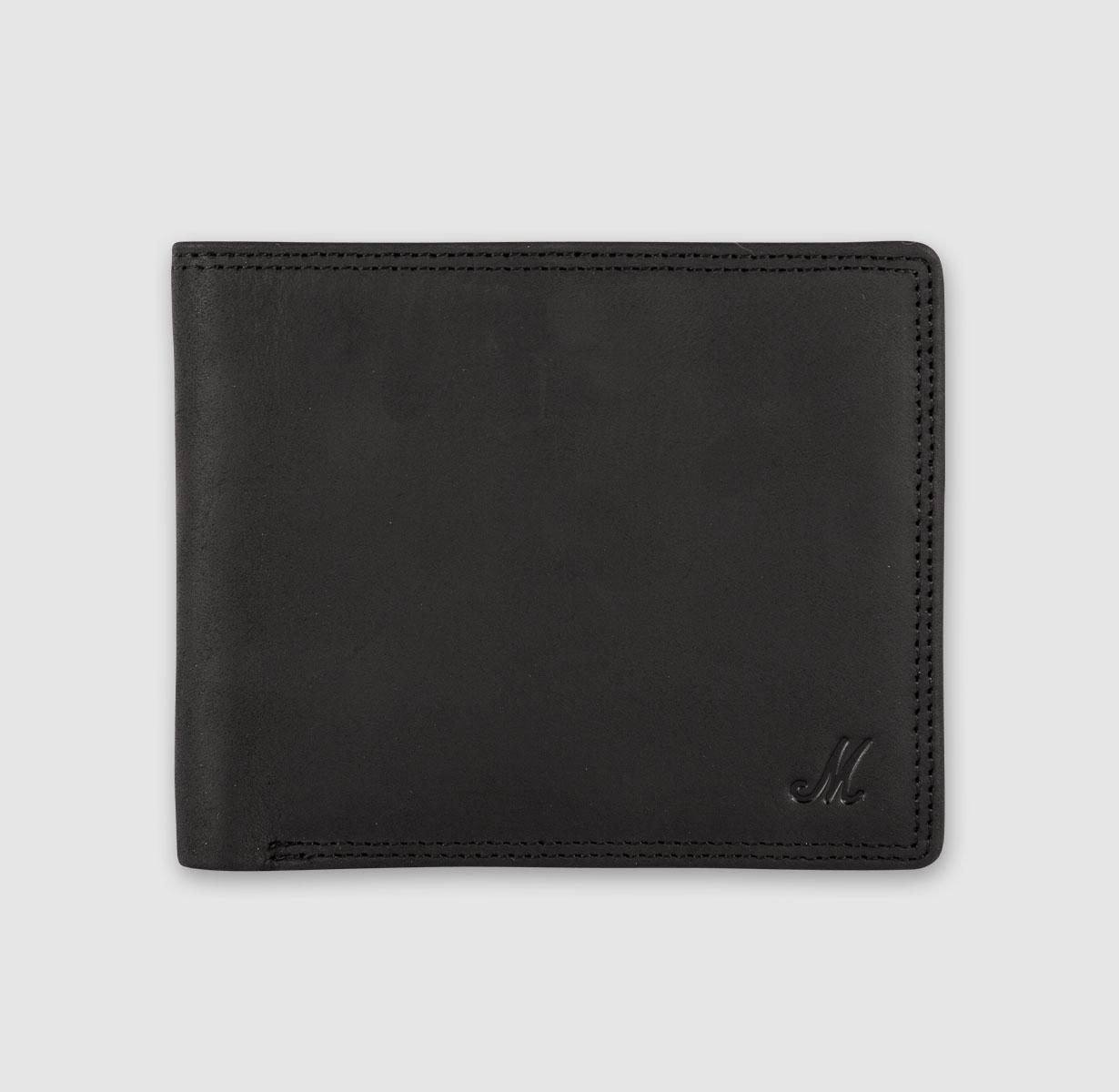 Wealth & Taste Wallet