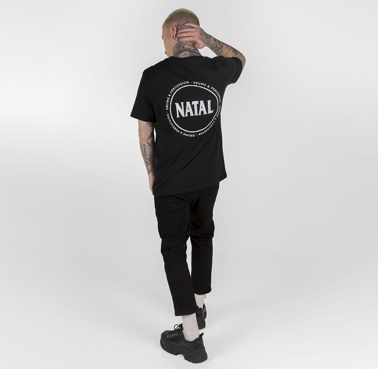 Natal T-Shirt