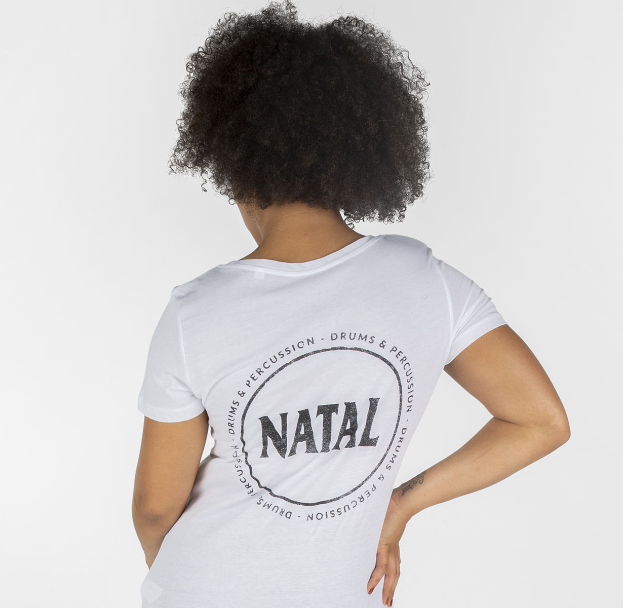 Natal Women's T-Shirt